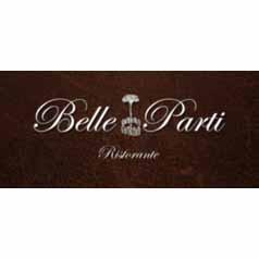 7. Belle parti