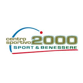 Centro sportivo 2000