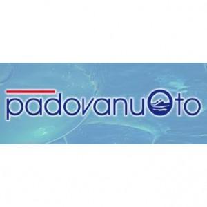 Padovanuoto