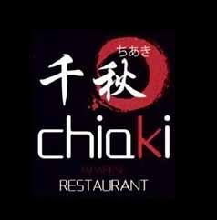 Suschi chiaki
