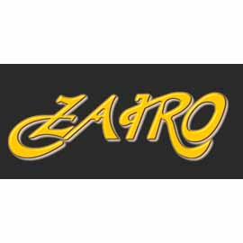 Zairo