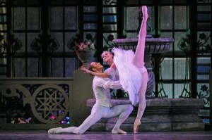 teatro-goldoni-venezia