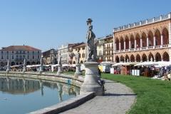 Padova-Prato-della-valle