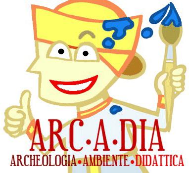 logo-arcadia-archeologia-didattica-ambiente-padova-blog