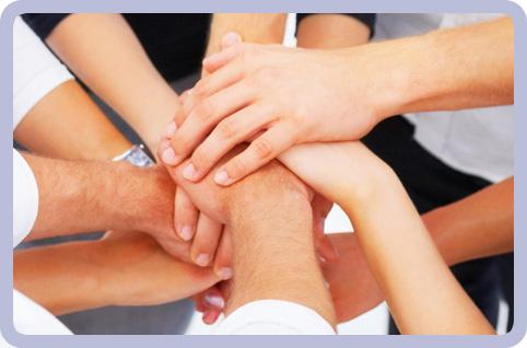 associazioni no-profit e onlus a Padova