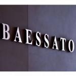 Baessato