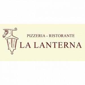 Pizzeria la lanterna