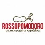 Rossopomodoro
