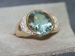 anello-acqua-marina_diamant