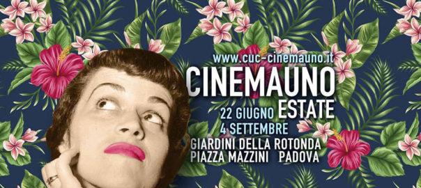 CinemaUno estate
