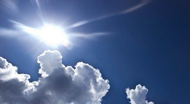 Ecco i globi solari. 400 Volte più efficienti dei pannelli solari.
