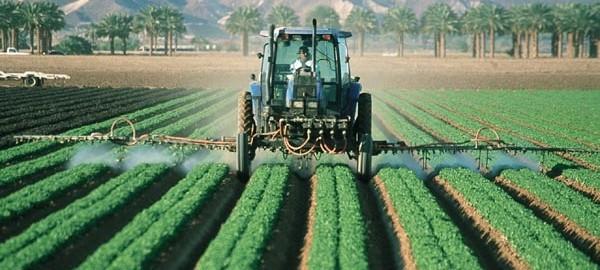 ttip e pesticidi