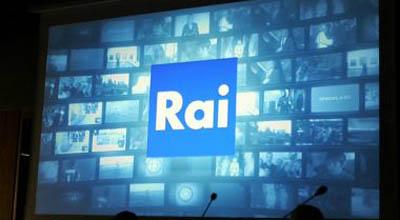 Canone Rai, rate più alte per chi attiva l'utenza da febbraio a dicembre