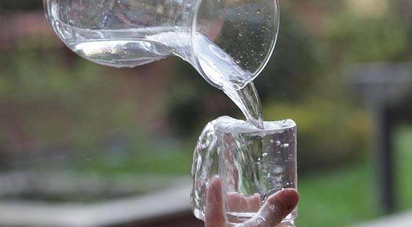 Crescono le tariffe locali: acqua e asili nido più cari