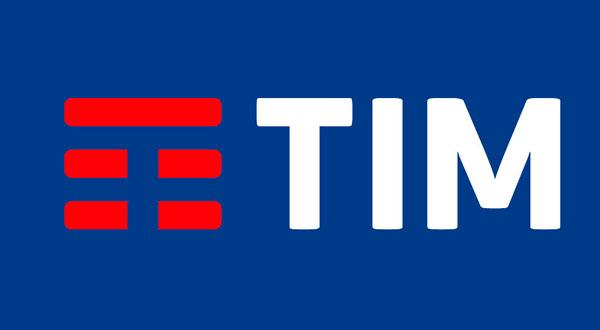 Rincari Tim di massa su internet fissa dal primo agosto 2016