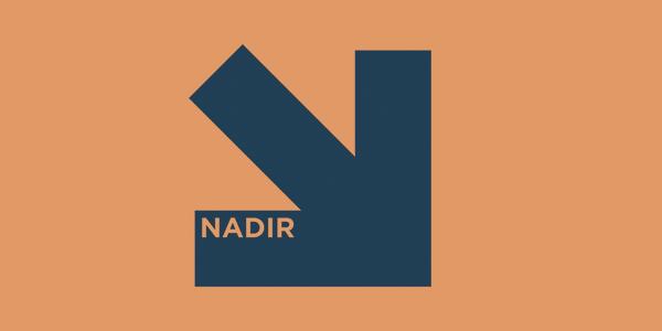 Apre il Circolo Nadir  un nuovo luogo di socialità cultura e mutualismo