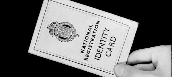 Rinnovo carta d 39 identit 2018 costi validit e documenti for Carta di soggiorno 2017 documenti