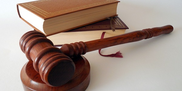 RIFORMA DIRITTO FALLIMENTARE: ORA LIQUIDAZIONE GIUDIZIALE