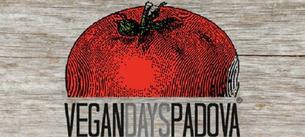 vegan days padova 2017