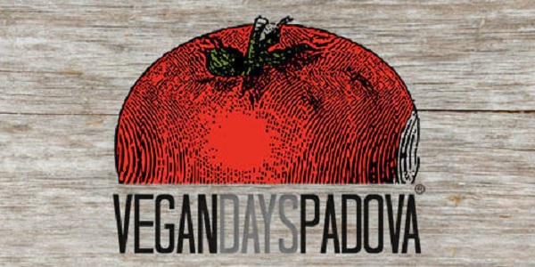 "25-27 NOVEMBRE, VEGAN DAYS A ""STILI E SAPORI"""