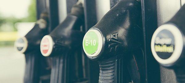 gpl e metano iniziativa per auto euro 3 ed euro 4