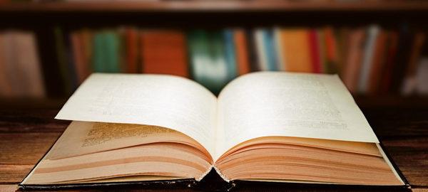 presentazione libro