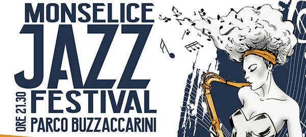 Monselice Jazz Festival