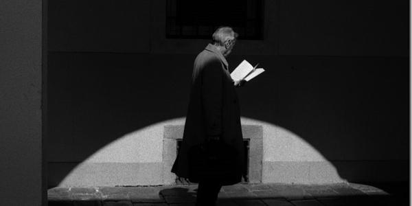 23 MAGGIO 2018: IL GRUPPO MIGNON E LA STREET PHOTOGRAPHY A PADOVA