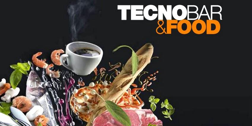 """LA 16° EDIZIONE DI TECNOBAR&FOOD INAUGURA LA NUOVA AREA """"TERRE DI BIO"""" A PADOVA FIERE DAL 6 AL 9 OTTOBRE."""