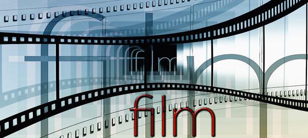 Cinema per over 55 a Padova