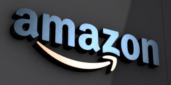AMAZON INNOVATION AWARD: ECCO I VINCITORI