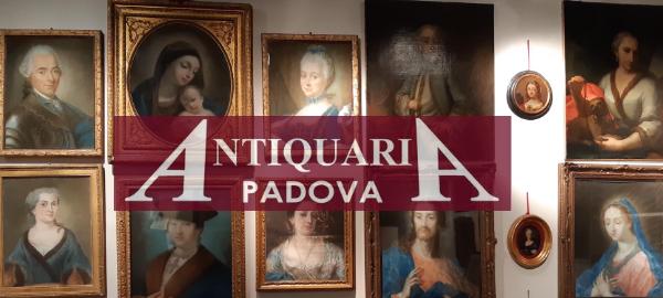 antiquaria-padova-2019