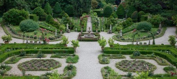Teatro giardino al …. Parco romantico di Villa Pisani Bolognesi Scalabrin gli alberi si raccontano