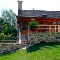 Vendita Villa da 190mq