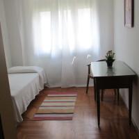 Affittasi stanza singola a Padova