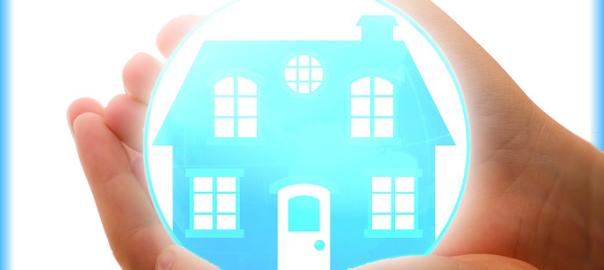 Pignoramento casa stop alla quarta asta - Pignoramento immobiliare prima casa ...