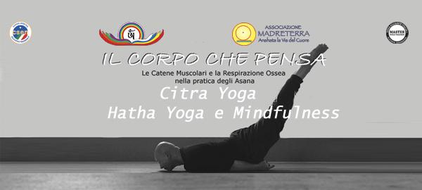citra-yoga-marzo-2017 Hathayoga e Mindfulness