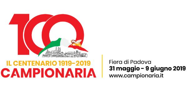 Fattorie Didattiche in Campionaria a Padova: coltivare l'Alchechengi