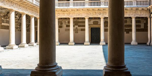 Valutazione Anvur, Università di Padova in fascia A.