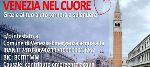 venezia-acqua-alta-aiutiamo venezia